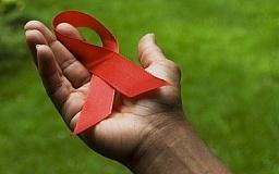 Сегодня в Кривом Роге состоится благотворительный концерт ко Дню солидарности с ВИЧ-позитивными людьми