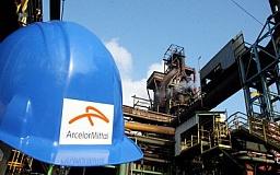 Топ-менеджер с «Arcelor Mittal Кривой Рог» возглавил Бериславский завод стройматериалов