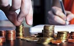 Перед Новым годом в криворожских банках можно открыть депозиты с повышенной доходностью (обзор лучших ставок в городе)