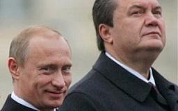 У Путина есть совсем немного времени, чтобы выдать Украине Януковича, - Соболев