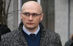 В Днепропетровской области принимаются меры для недопущения роста цен на продовольственные продукты, - Евгений Удод