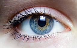 Кривой Рог присоединился к акции «Глаукома. Проверьте состояние своего зрения»