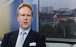 Бизнес-сообщества Финляндии, имеющие интерес к Днепропетровской области, заинтересованы в получении хороших новостей, - первый секретарь Посольства Финляндии в Украине