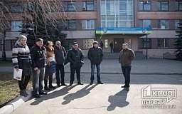 У криворожан пропали деньги с зарплатных карт «Сбербанка России» (ДОПОЛНЕНО)