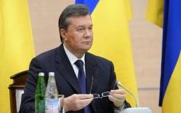 «Я скоро вернусь в Киев». Итоги заявления Виктора Януковича