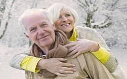 В апреле украинкам могут снизит пенсионный возраст