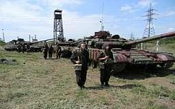 Активисты Криворожского Майдана оказывают помощь военнослужащим