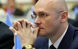 Мы должны использовать все возможности для развития Днепропетровской области, - Евгений Удод