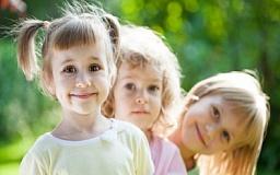 На оздоровление детей Днепропетровщины в 2014 году в областном бюджете предусмотрено 20 млн грн