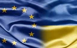 Украина может стать членом ЕС, - Фюле