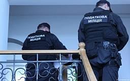 Правительство собирается ликвидировать налоговую милицию
