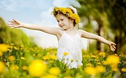259 детей Днепропетровщины с особыми социальными потребностями отправляются на оздоровление
