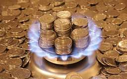 С 1 мая для украинцев газ подорожает на 50%
