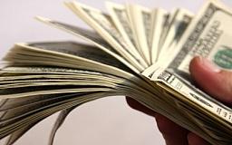 Что делать с кредитом в период резкого повышения курса валют? (Советы юристов)