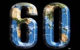 Сегодня Кривой Рог примет участие в акции «Час Земли»