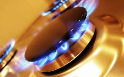 В июне Украина импортировала по реверсу 317 млн кубометров газа