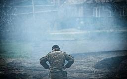 В зоне АТО погибло 478 мирных жителей, а 1392 человека были ранены