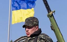 Украинский генерал уверил, что наше войско готово дать отпор агрессору