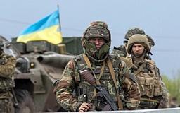 Стало известно, во сколько ежемесячно Украине обходится АТО: финансирования хватит лишь на 10 дней