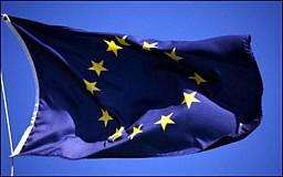Украина потеряет около 650 млн гривен от немедленной ратификации СА с ЕС