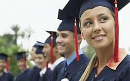 Кем могут стать современные школьники?