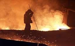 Металлурги Днепропетровщины готовы к радикальным действиям