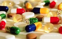В Украине должны подешеветь лекарства