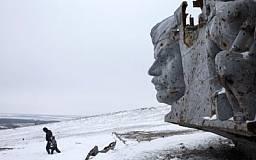 В День тишины сепаратисты 17 раз обстреляли позиции сил АТО