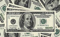Украине требуется дополнительные 15 миллиардов долларов, - МВФ