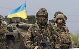 Украина занимает 13 место в рейтинге самых милитаризированных стран мира