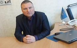 Рассчитываться за газ перед «Нафтогазом» нужно, но не за счет простых людей, - председатель профсоюза «Криворожской теплоцентрали»