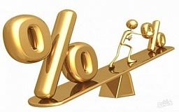 На Днепропетровщине индекс потребительских цен составил 102,9%