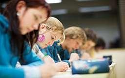 В Кабмине хотят сократить школьное обучение до 9 лет
