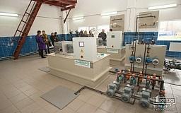 Прокуратура открыла уголовное производство по факту хищения средств при выполнении работ на Карачуновском водопроводном комплексе