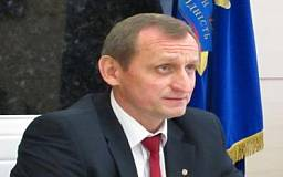 Рокировка в прокуратуре: Роман Федик покинет пост прокурора Днепропетровщины и займет ту же должность на Львовщине