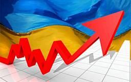 Десять мегабрендов, которые помогут возродить экономику Украины