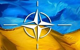 Преимущества, недостатки и перспективы членства в НАТО (ИНФОГРАФИКА)