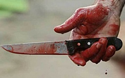 Несовершеннолетний криворожанин с братом убили своего отчима и сбросили тело в Ингулец