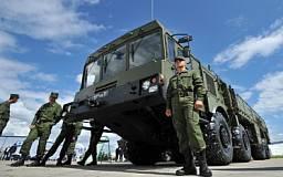 Украина прекратила поставки военной техники в Россию, - Минобороны РФ