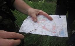 20 юных исследователей изучили путь 10-й гвардейской десантной дивизии, которая 70 лет назад спасла Кривой Рог