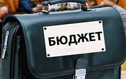 Бюджет-2014 хотят пересмотреть еще раз