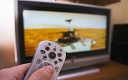 На украинском телевидении станет меньше рекламы