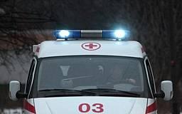 В Кривом Роге в ванной комнате обнаружили труп 54-летнего мужчины