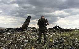 Криворожанин, отправившийся вчера в зону АТО, не является родным отцом погибшего десантника