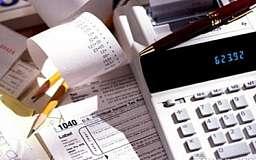 Минэкономразвития хочет сократить количество налогов