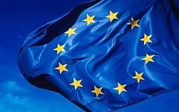 ЕС запретил импорт товаров из Крыма без украинского сертификата