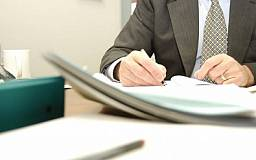 Минэкономразвития намерено отменить спецсанкции для бизнеса