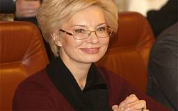 Европа обеспечит Донбасс работой на 1,5 миллиарда