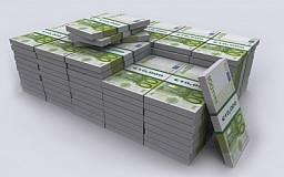 ЕС инвестирует в украинский бизнес 100 миллионов