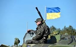 В Украине воинская служба в особый период будет зачисляться в страховой стаж на льготных условиях